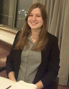 Anna Austermann